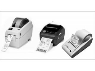 Принтер штрих-кода. Советы по правильному выбору