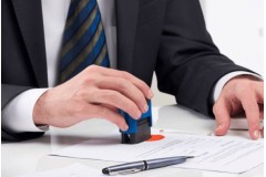 Услуги по ведению бухгалтерского учета и регистрации ООО и ИП