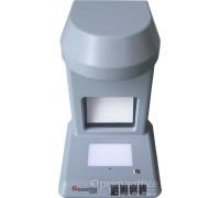Детектор валют Cassida 2250 инфракрасный