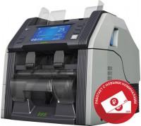 Купюросчетная машина GRGBanking CM100V