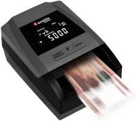 Детектор валют Cassida Quattro V автоматический