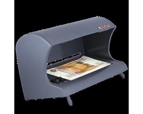 Детектор валют DoCash 530 ультрафиолетовый
