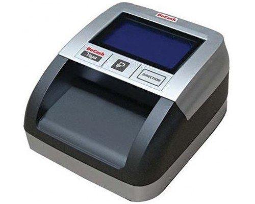 Детектор валют DoCash Vega (без АКБ)