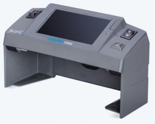 Детектор валют DORS 1050 A