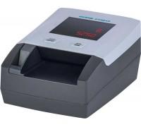 Детектор валют DORS СТ2015 автоматический