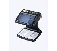 Детектор валют Mbox IRD-AS инфракрасный
