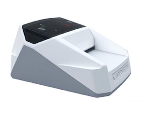 Детектор валют PRO Moniron Dec Multi автоматический мультивалютный