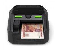 Детектор валют PRO Moniron Dec Pos автоматический.