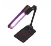 Детектор ультрафиолетовый ДФК