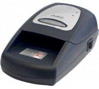 Детектор валют PRO CL 200-R автоматический