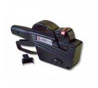 Этикет-пистолет Blitz S10A