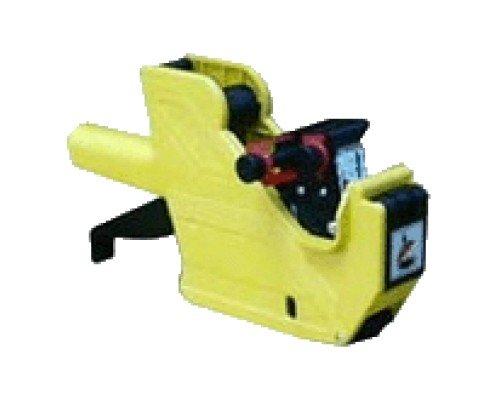 Этикет-пистолет MX-2612