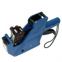 Этикет-пистолет MX-2616