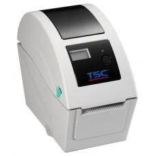 Принтер штрих-кода TSC TDP-225 SU