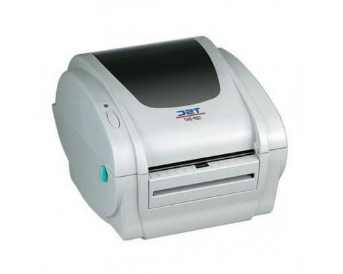 Принтер штрих-кода TSC TDP-247 Psu