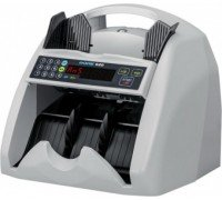 Счетчик банкнот DORS 620 UV/ iAs