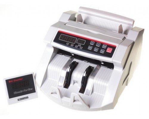 Купюросчетная машина Bankonika 1010UV