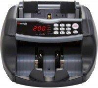 Купюросчетная машина Cassida 6650 UV/MG RUB