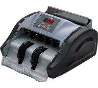 Купюросчетная машина Cassida Kolibri UV
