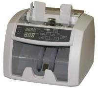Счетно-денежная машина Laurel J-700