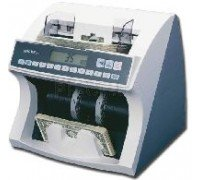 Счетчик купюр Magner 35-2003