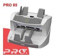 Счетчик купюр Pro 85