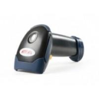 Сканер штрих-кода АТОЛ SB 1101 Plus USB без подставки