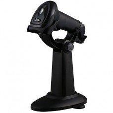 Подставка для сканера штрих-кода F560/F680/F780