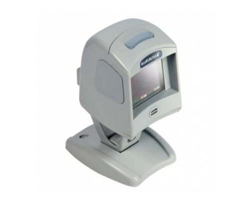 Сканер штрих-кода Magellan 1100i