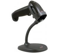 Сканер штрих-кода Metrologic MS-1250g Lite Voyager USB с подставкой