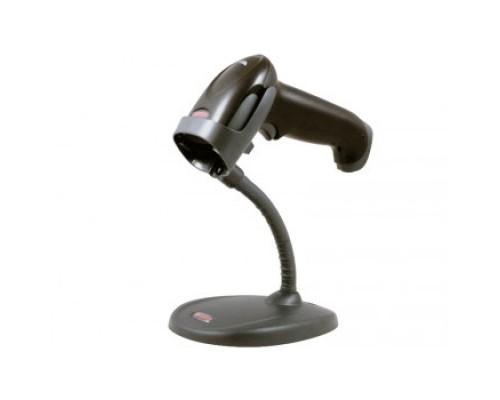 Сканер штрих-кода Honeywell Voyager 1450g с подставкой