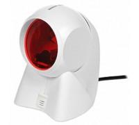 Сканер штрих-кода Honeywell Orbit 7190g