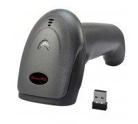 Сканер штрих-кода Globalpos GP9322B