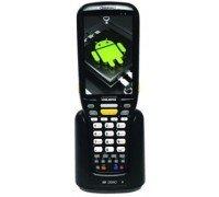 Терминал сбора данных MobileBase DS5 Android