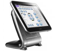 Моноблок сенсорный 15 PosBank AnyShop II