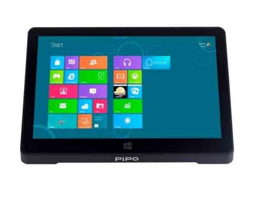 Планшетный компьютер PiPo X9
