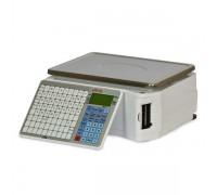 Весы Атол LS 5 X с печатью этикеток
