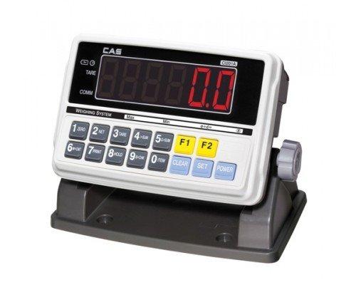 Индикатор CI-200A