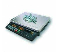 Весы МК-3.2-С21 счетные электронные до 3 кг