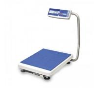 Весы ВЭМ-150-А.2. медицинские электронные с вращающейся стойкой до 200 кг