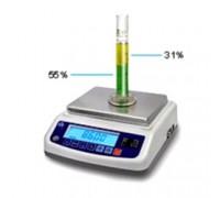 Весы ВК-3000.1 лабораторные электронные до 3 кг