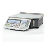 Весы Штрих-принт ФI 15-2.5 Д2И1 4.5 с печатью этикеток