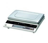Весы CAS CS-25 счетные электронные до 25 кг