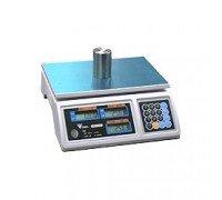 Весы DS-700-15 торговые электронные