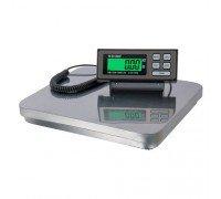 Весы M-ER 333BF-150.50 напольные электронные без стойки