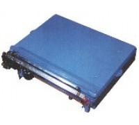 Весы механические ВТ 8908-100 напольные до 100кг платформа 460х600