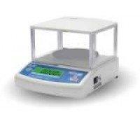 Весы M-ER 122АCFJR-300.001 Accurate Lcd лабораторные