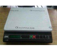 Весы электронные фасовочные Масса-К ПВ-6