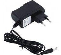 Адаптер сетевой 12V 0.4А для Элвес-микро-К, Штрих-мини-К и весов Штрих-АС