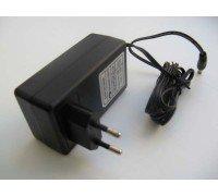 Адаптер сетевой 15V 1.7A для Орион 100К